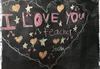love-teachers-1